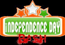 IndependenceDaybash.com